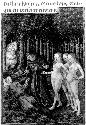 The Judgment of Paris. From Histoire de la...