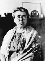 Emma Goldman (Library of Congress)
