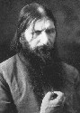 Grigory Rasputin, Russian mystic and religious...