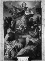 Annibale Carracci, Assumption of the...