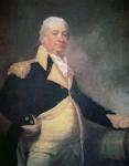 Henry Knox, c.1805 (colour litho)