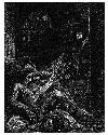 Frontispiece from Mary Shelley's Frankenstein,...