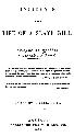 Harriet Jacobs: title-page of Incidents in the...