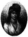 Mary Wollstonecraft, author of Vindication of the...