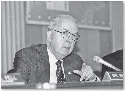 R. Michael Jenkins, Congressional Quarterly Sen....