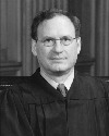 Samuel Anthony Alito Jr. Supreme Court Historical...