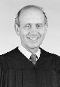 Stephen Gerald Breyer Supreme Court Historical...