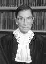 Ruth Bader Ginsburg Supreme Court Historical...