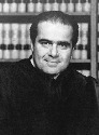 Antonin Scalia Collection of the Supreme Court of...
