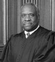 Clarence Thomas Supreme Court Historical Society...