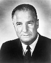 White HouseSpiro T. Agnew