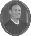 Samuel A. Alito Jr. Source: Collection of the...