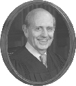 Stephen G. Breyer Source: Collection of the...