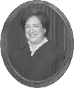 Elena Kagan Source: Collection of the Supreme...