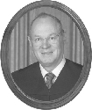 Anthony M. Kennedy Source: Supreme Court...