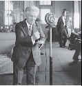 Open La Follette, Robert M. (Robert Marion), 1855-1925