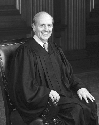 Stephen Gerald Breyer