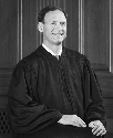 Samuel Anthony Alito Jr.