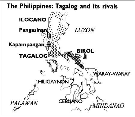 Tagalog_language