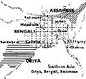 Open Assamese language