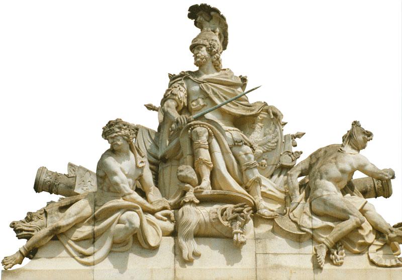 Art & Art History