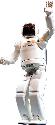 Cutting edge  ASIMO is a cutting-edge robot that...