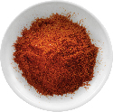 Spanish paprika or pimentón