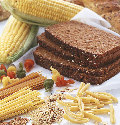 Breads, cereals, and grains 						 						The...