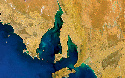 Deep Gulf 							 							Spencer Gulf is the...