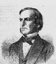 George Boole (courtesy of the Mary Evans Picture...