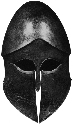 Corinthian helmet (seventh to fifth...