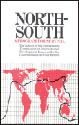 The cover of North–South: A Programme for...