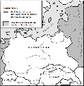Hitler's Greater Germany. Switz. –...
