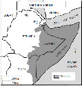 Somalis and the Somali state. Eri. –...