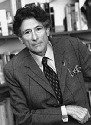 Edward Said (1935–2003) was born in Jerusalem but...