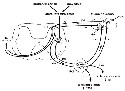 Schematic diagram illustrating a...