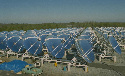 In one type of distributed energy, the...