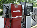 The world's biodiesel production increased over...