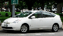 The Toyota Prius, the most well-known hybrid, is...