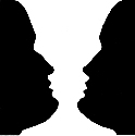 Gestalt Psychology Version of the well-known...