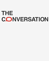 The Conversation: Academic Rigor, Analysis and Research