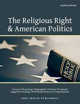 Section 2: Science and the Religious Right