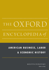 Roundtable on Mark A. Lause's Free Labor: The Civil War and the Making of an American Working Class.