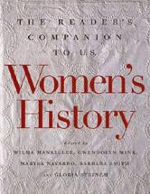 Lo público de las mujeres y la búsqueda de nuevas democracias.