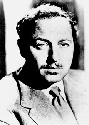 Tennessee Williams. 1952. New York World-Telegram...