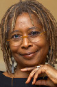 Alice Walker. Georgia Encyclopedia.