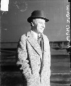 Charles Chaplin. 1925. Chicago Daily News, Inc.,...