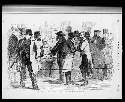 Naturalization of foreigners, Tammany Hall, New...