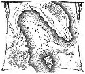 Plan of action, Lake Champlain