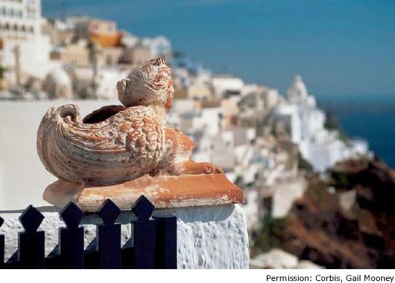Harpies (Greek mythology) - Credo Reference